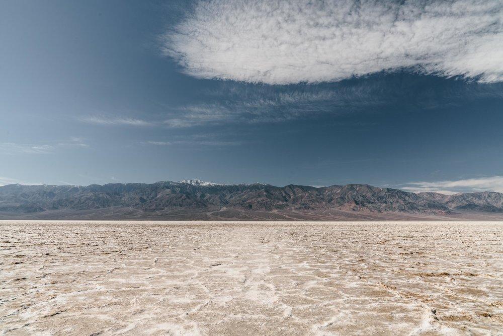 death-valley-167.jpg