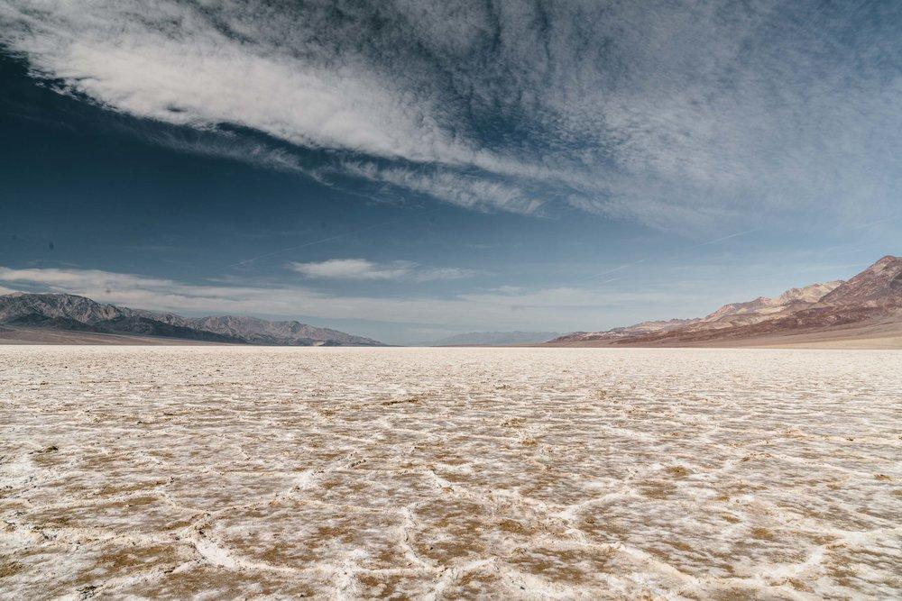death-valley-169.jpg