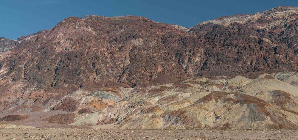 death-valley-188.jpg