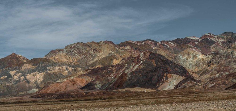 death-valley-190.jpg