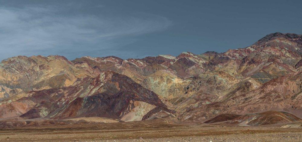death-valley-191.jpg