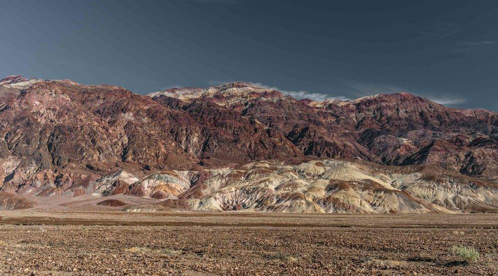 death-valley-192.jpg