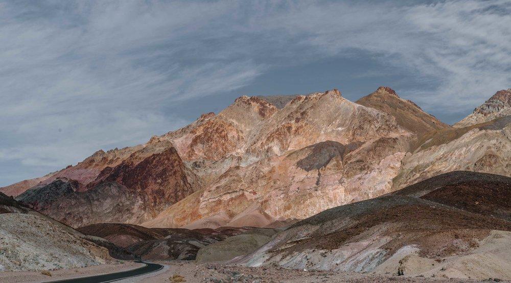 death-valley-193.jpg