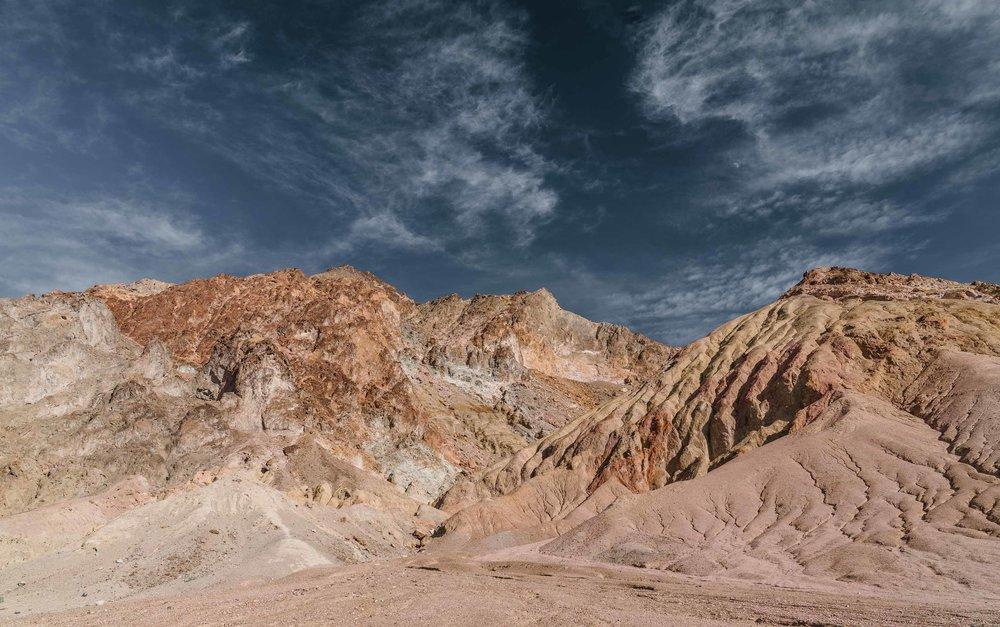 death-valley-195.jpg