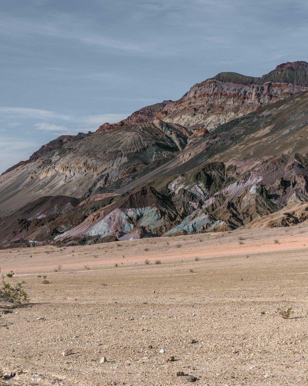 death-valley-197.jpg