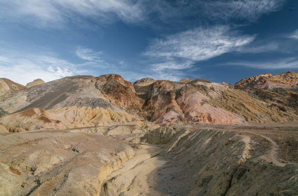 death-valley-205.jpg