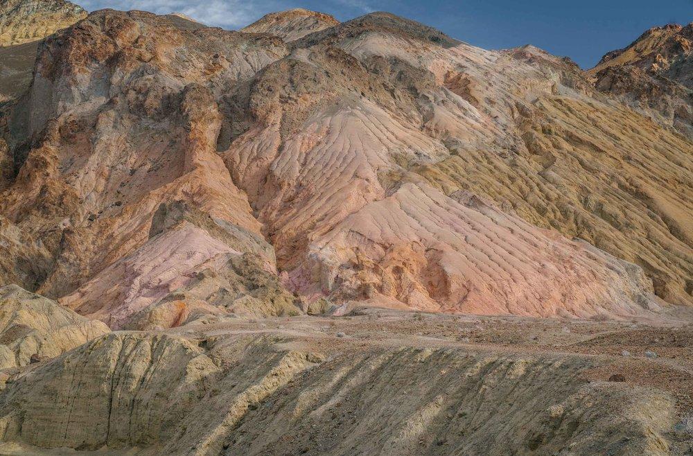 death-valley-206.jpg