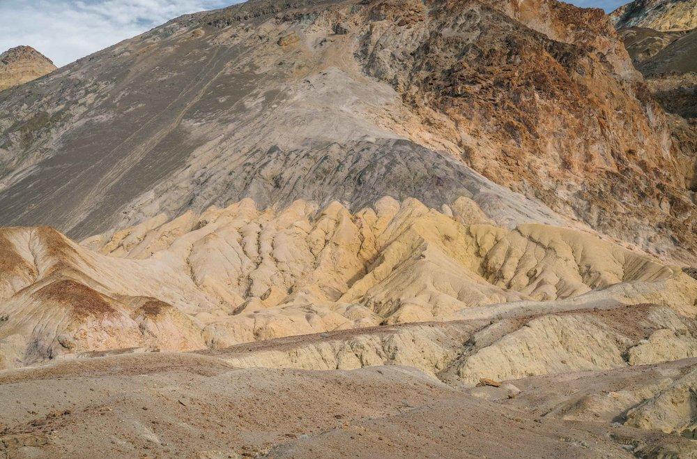 death-valley-207.jpg