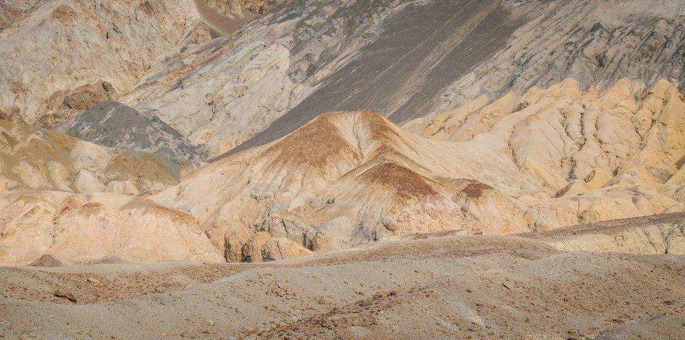 death-valley-208.jpg