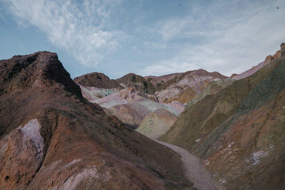 death-valley-224.jpg