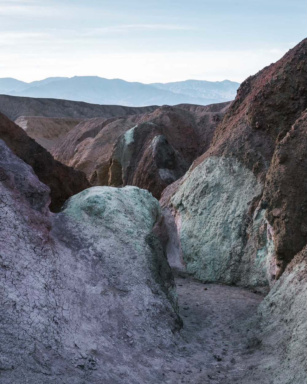 death-valley-225.jpg