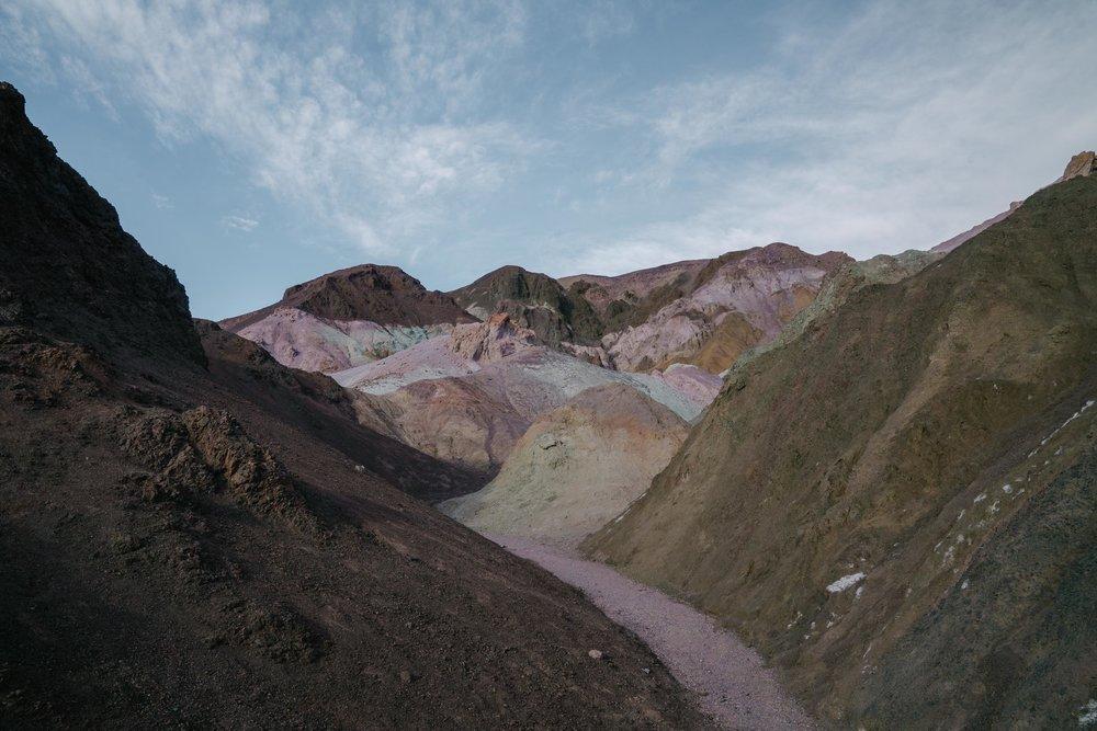 death-valley-226.jpg