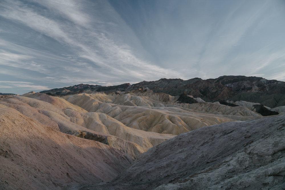 death-valley-229.jpg
