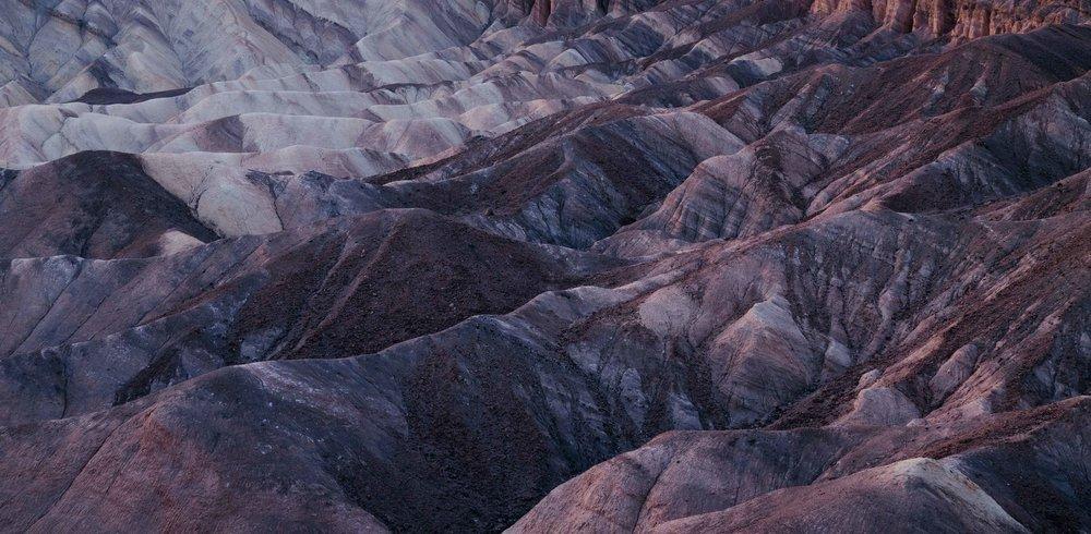 death-valley-235.jpg