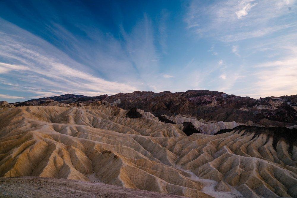 death-valley-239.jpg
