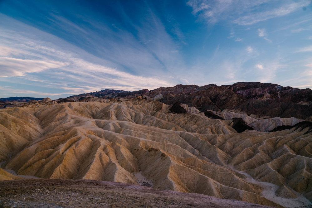 death-valley-243.jpg