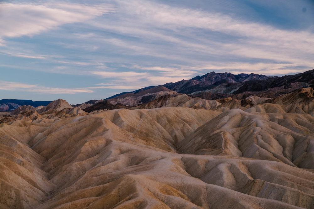death-valley-244.jpg