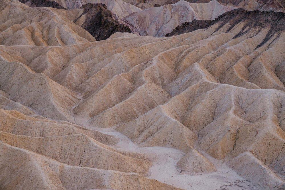 death-valley-246.jpg