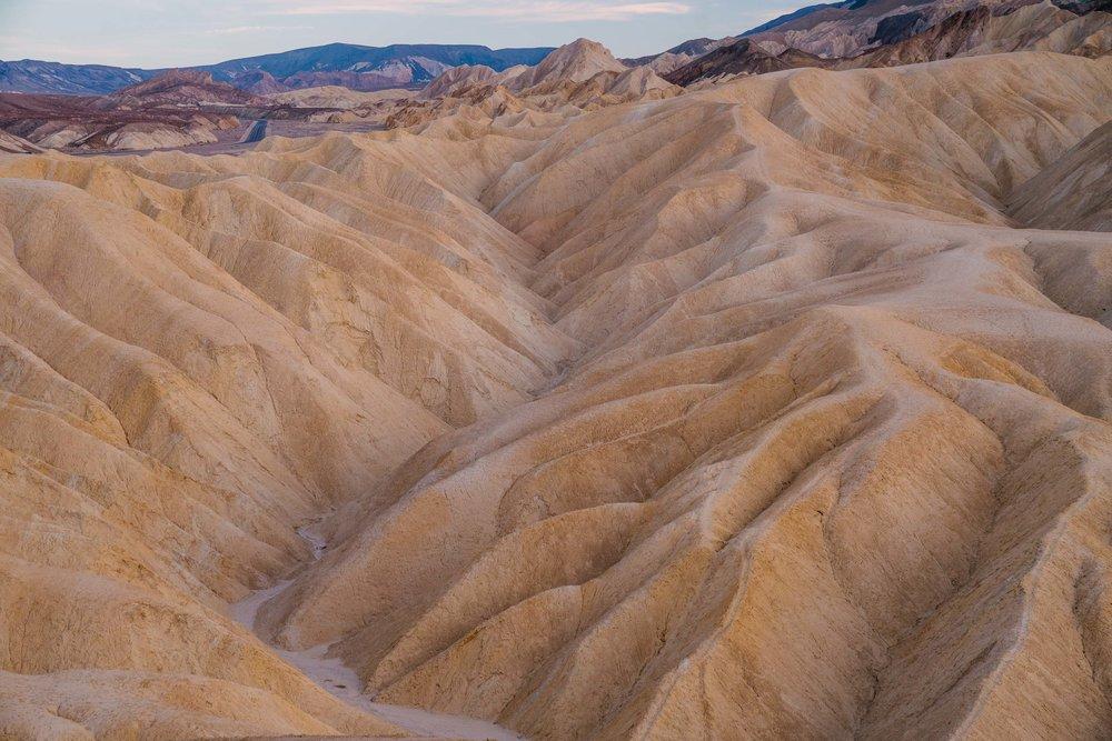 death-valley-247.jpg