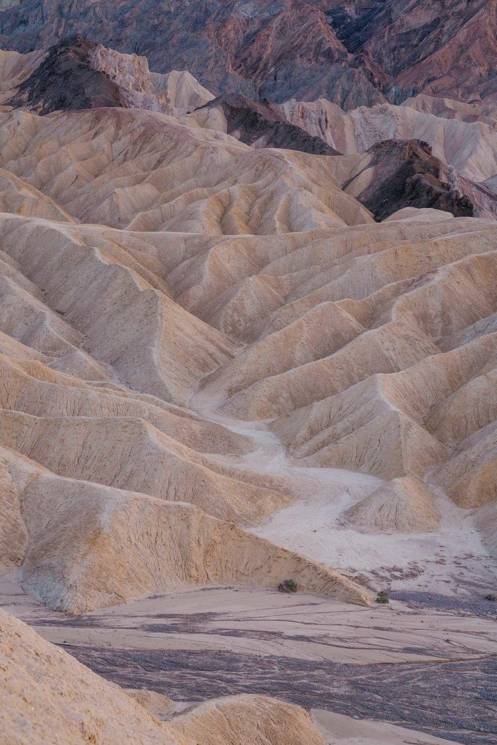 death-valley-250.jpg
