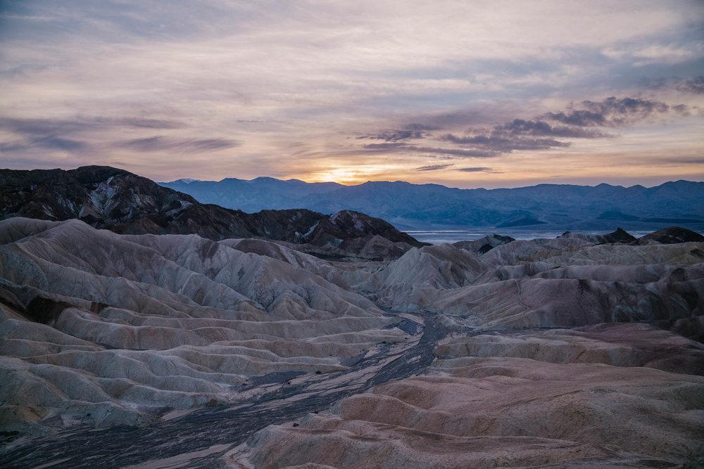 death-valley-260.jpg