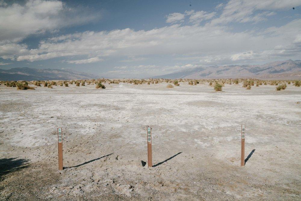 death-valley-264.jpg