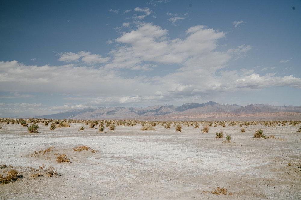 death-valley-265.jpg