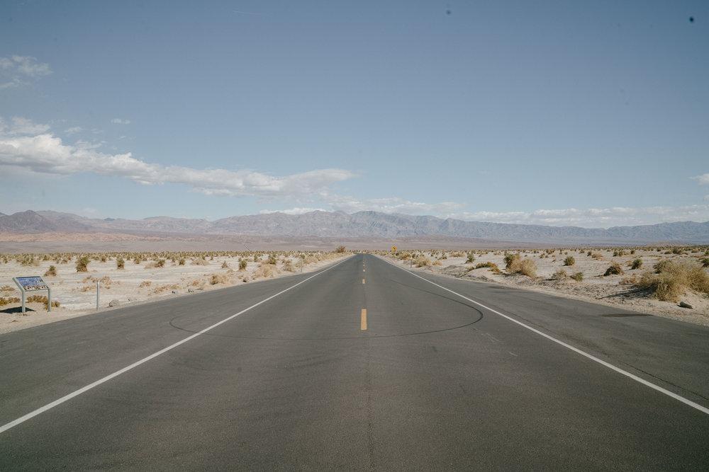 death-valley-266.jpg