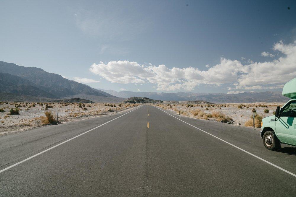 death-valley-267.jpg