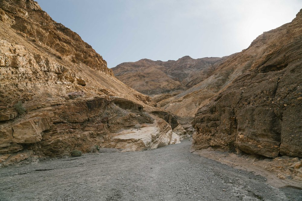 death-valley-270.jpg