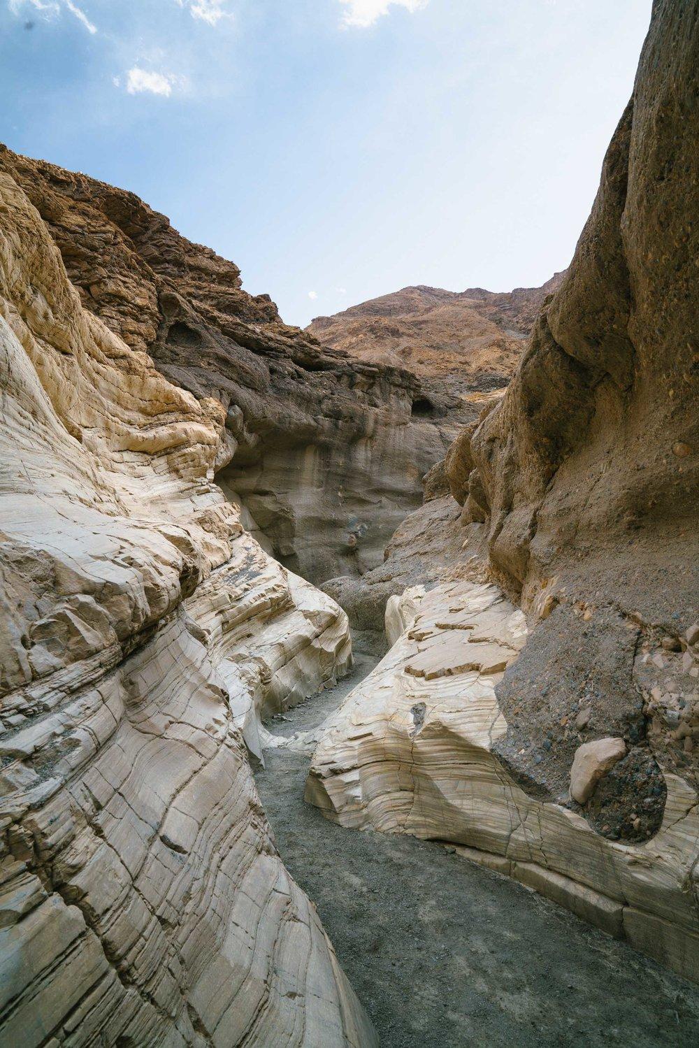 death-valley-278.jpg