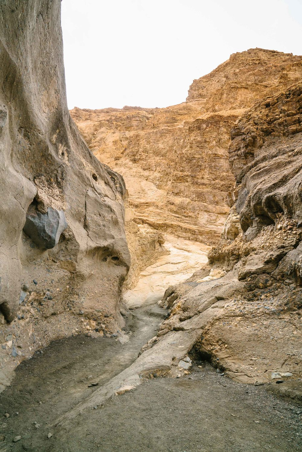 death-valley-279.jpg