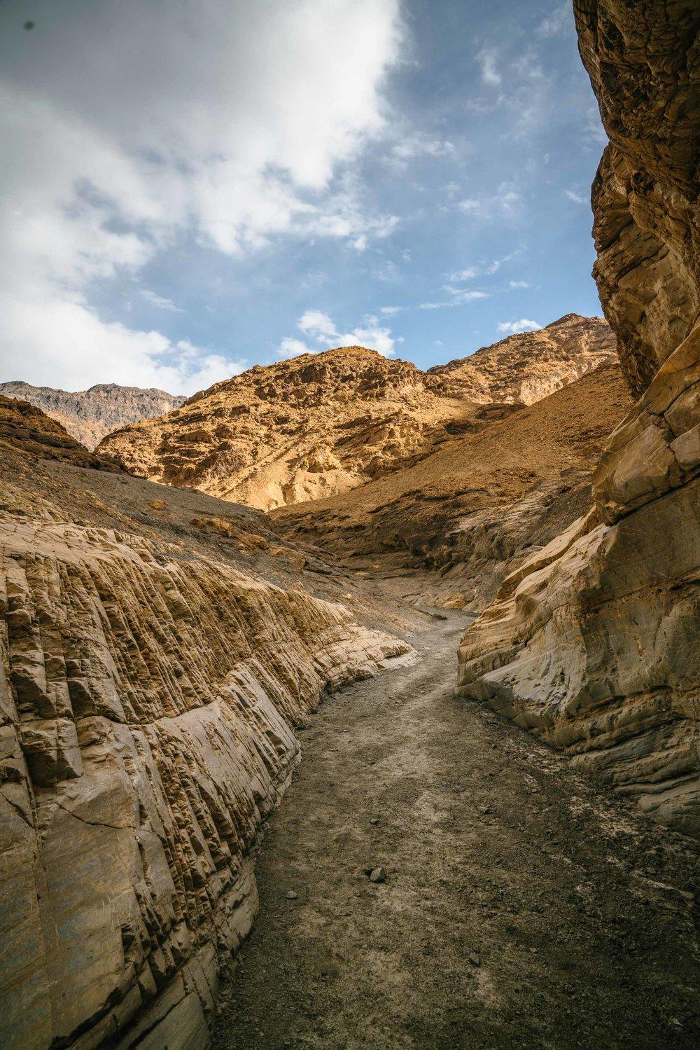death-valley-283.jpg