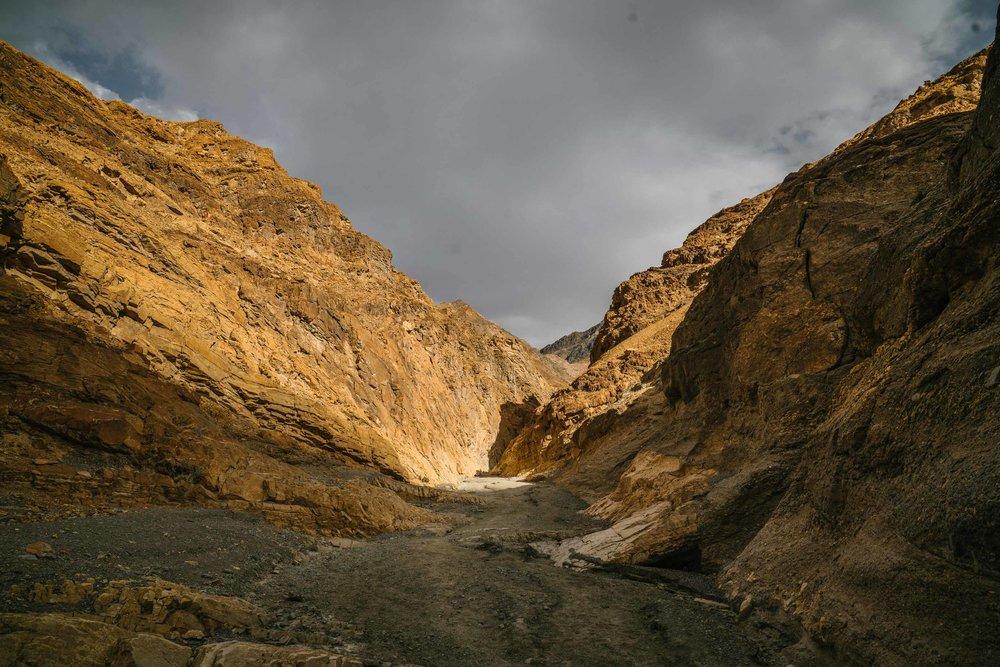 death-valley-284.jpg