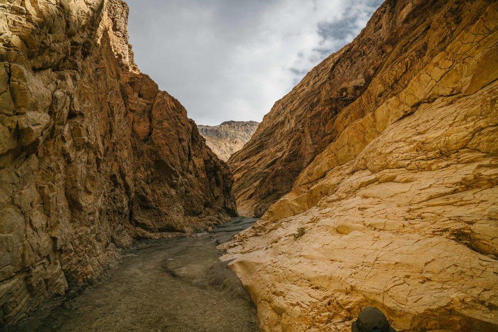 death-valley-285.jpg