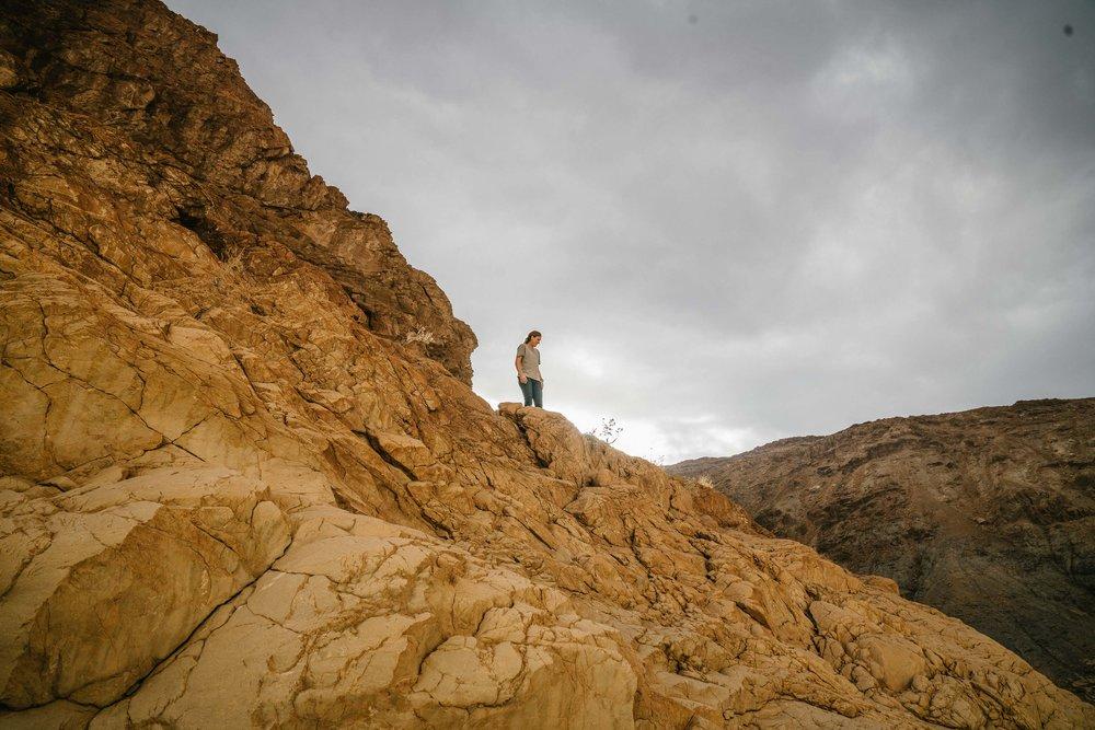 death-valley-286.jpg