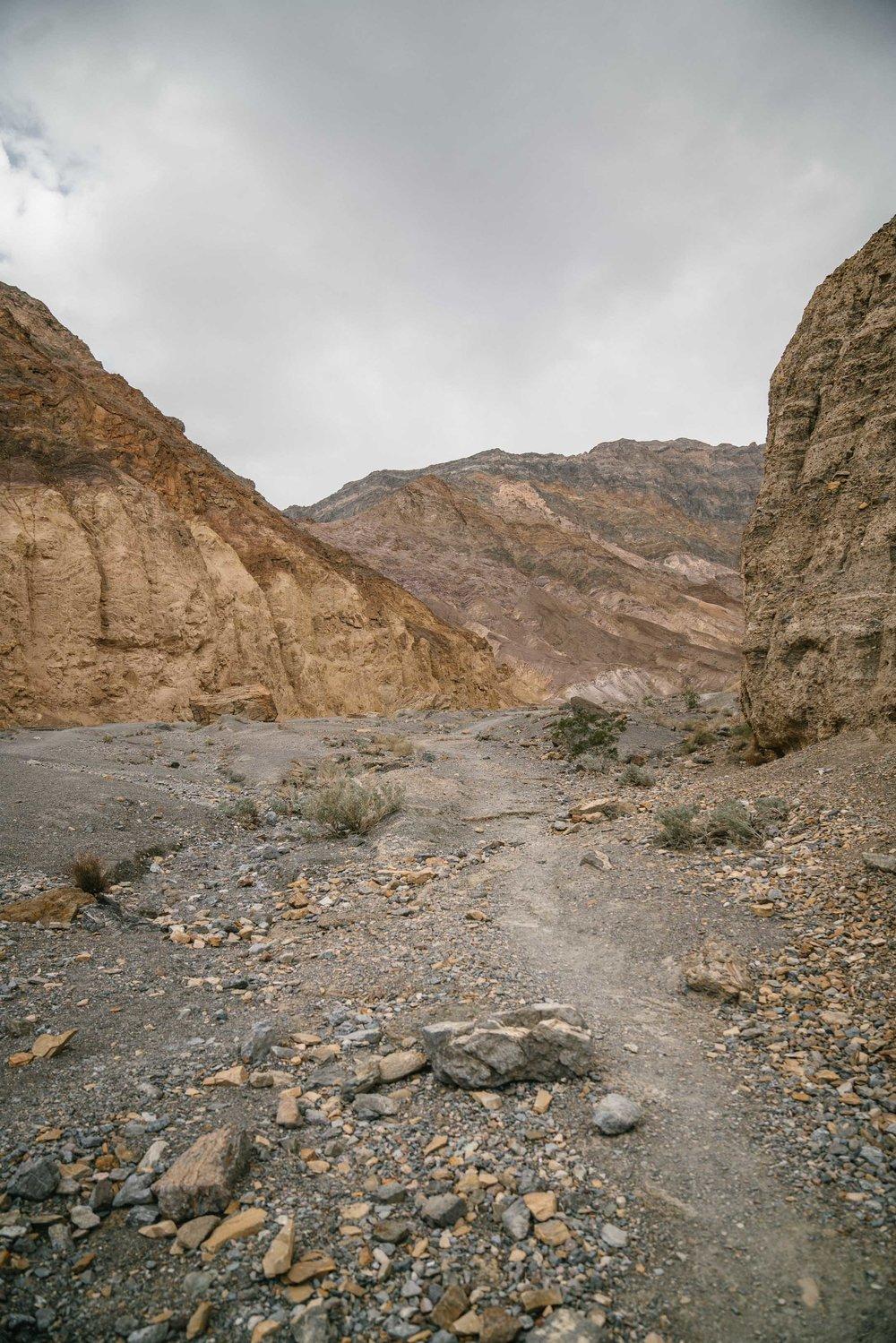 death-valley-293.jpg