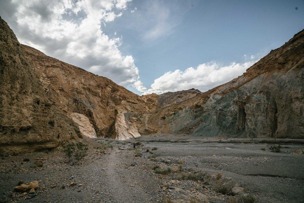 death-valley-294.jpg