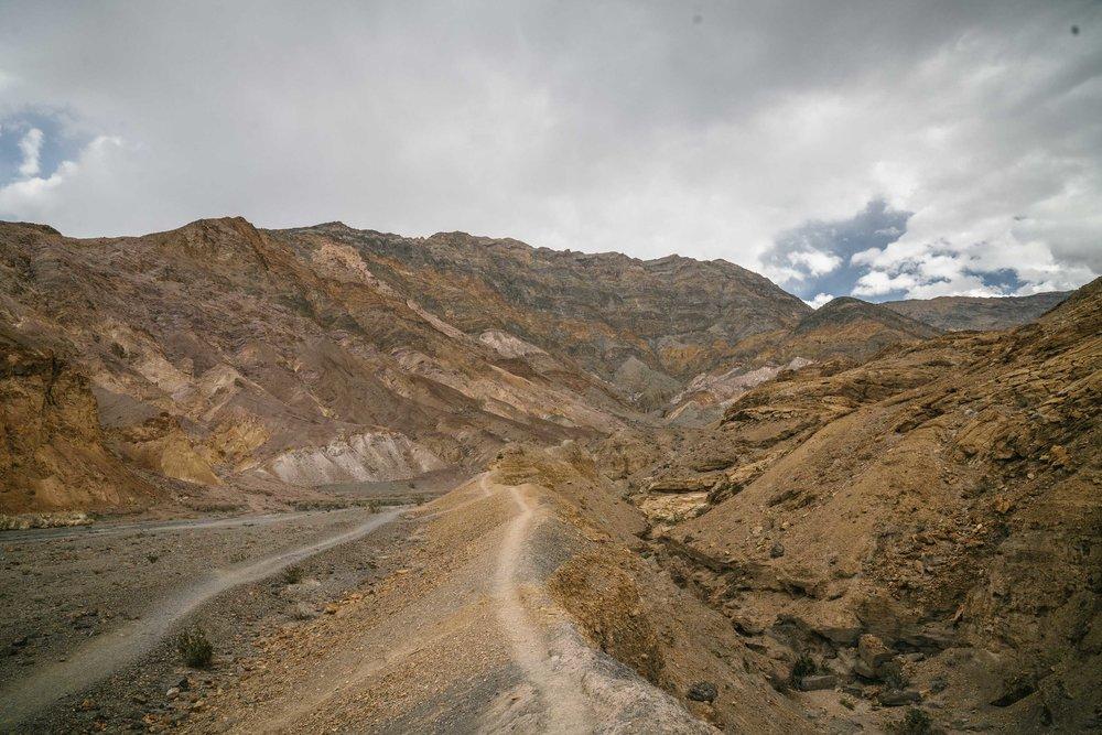 death-valley-296.jpg