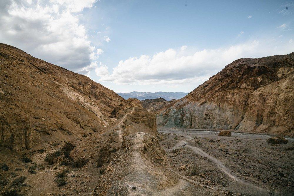 death-valley-297.jpg