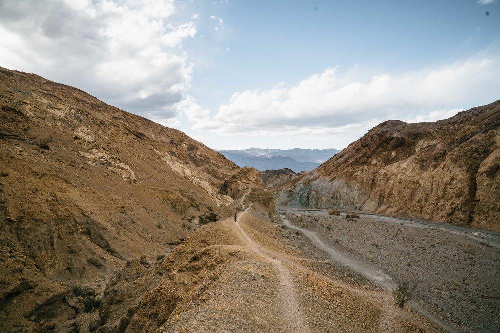 death-valley-298.jpg