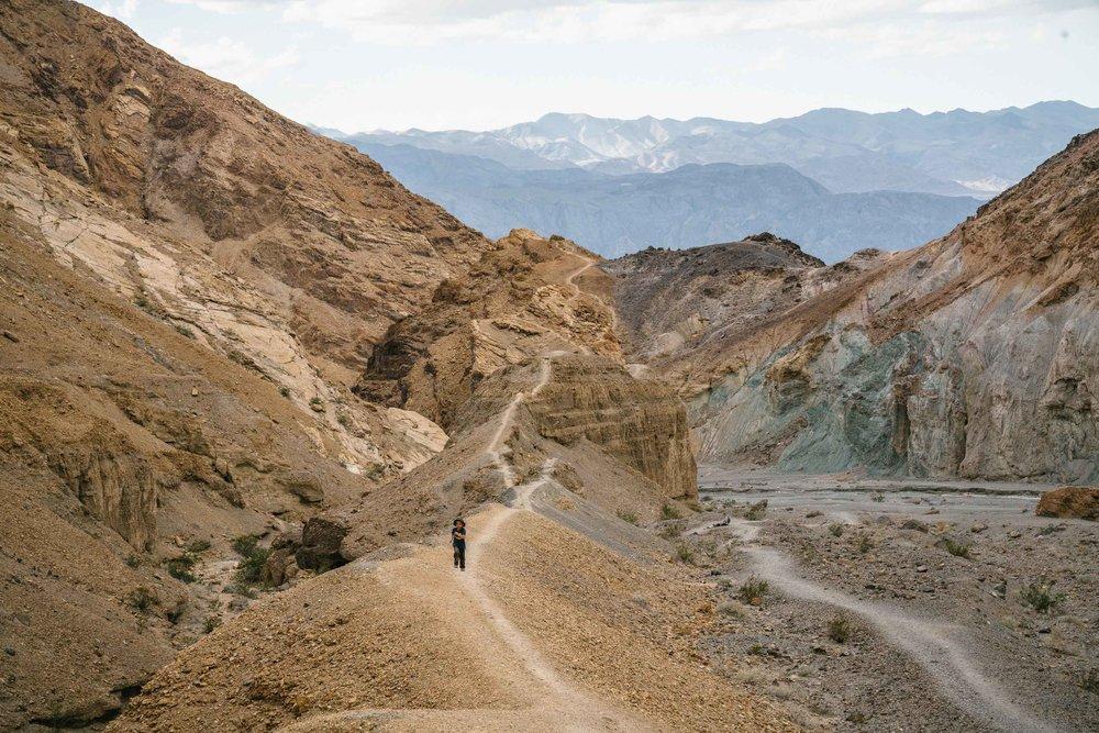 death-valley-299.jpg