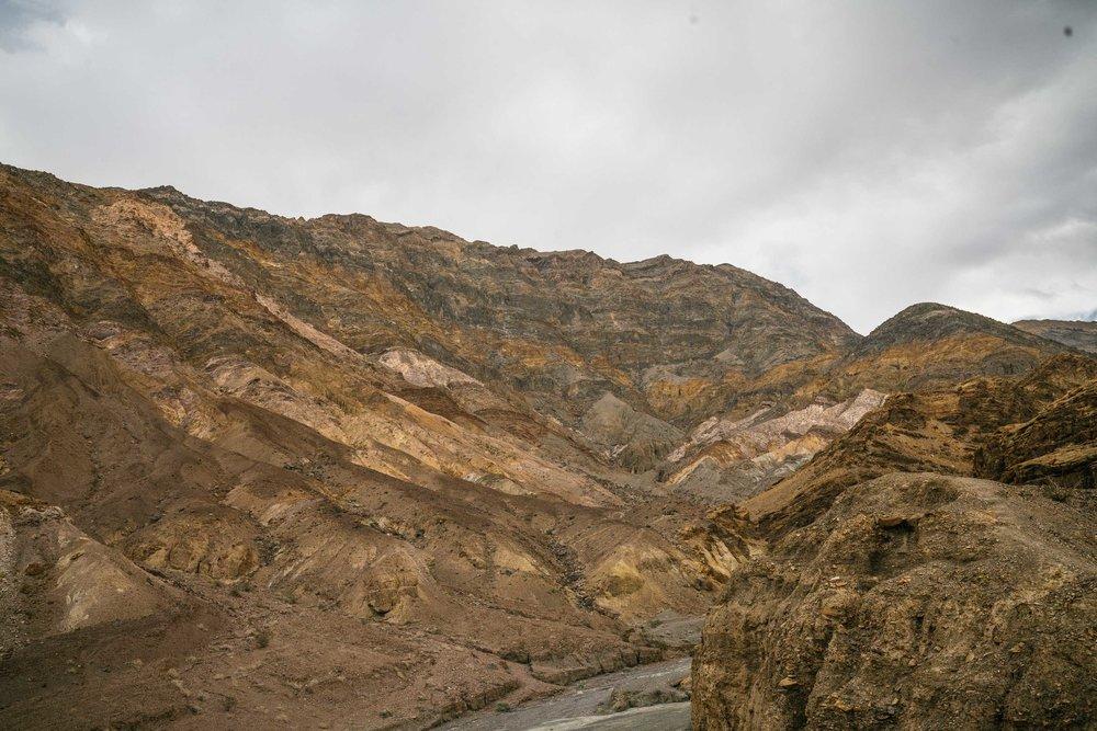 death-valley-301.jpg
