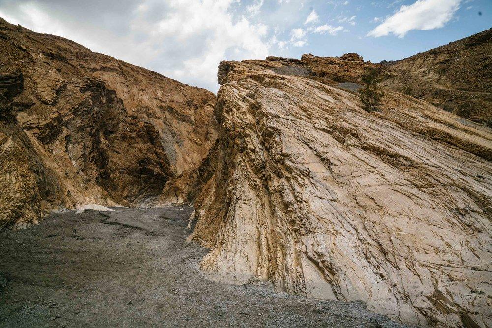 death-valley-304.jpg