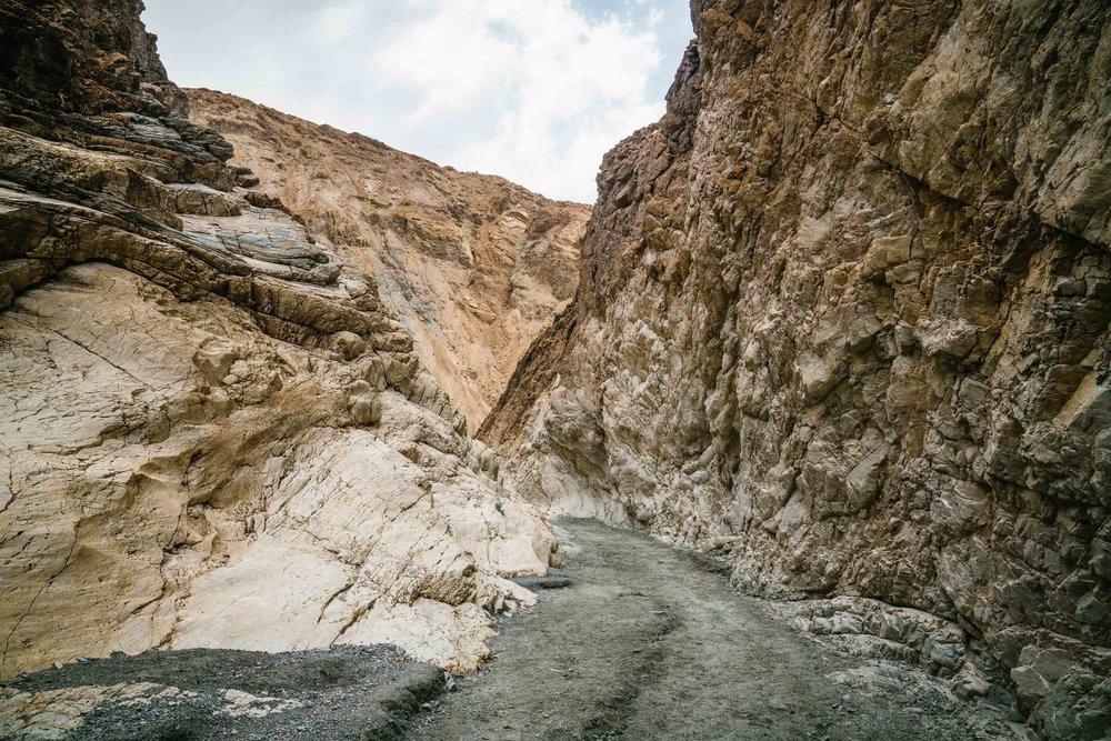 death-valley-305.jpg