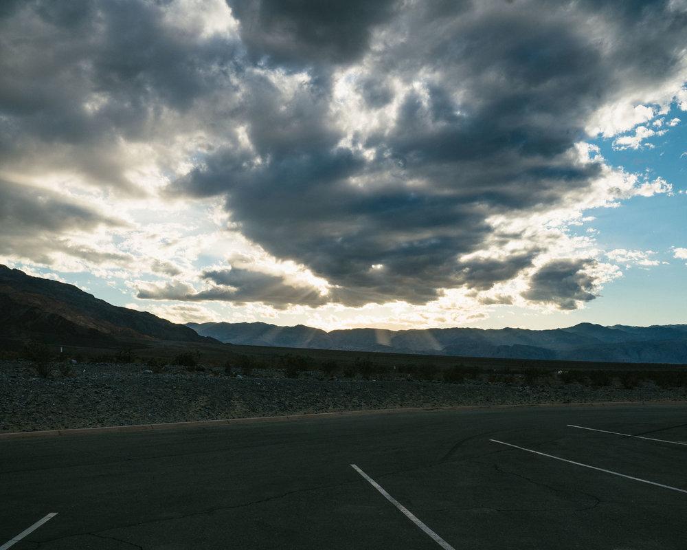 death-valley-308.jpg