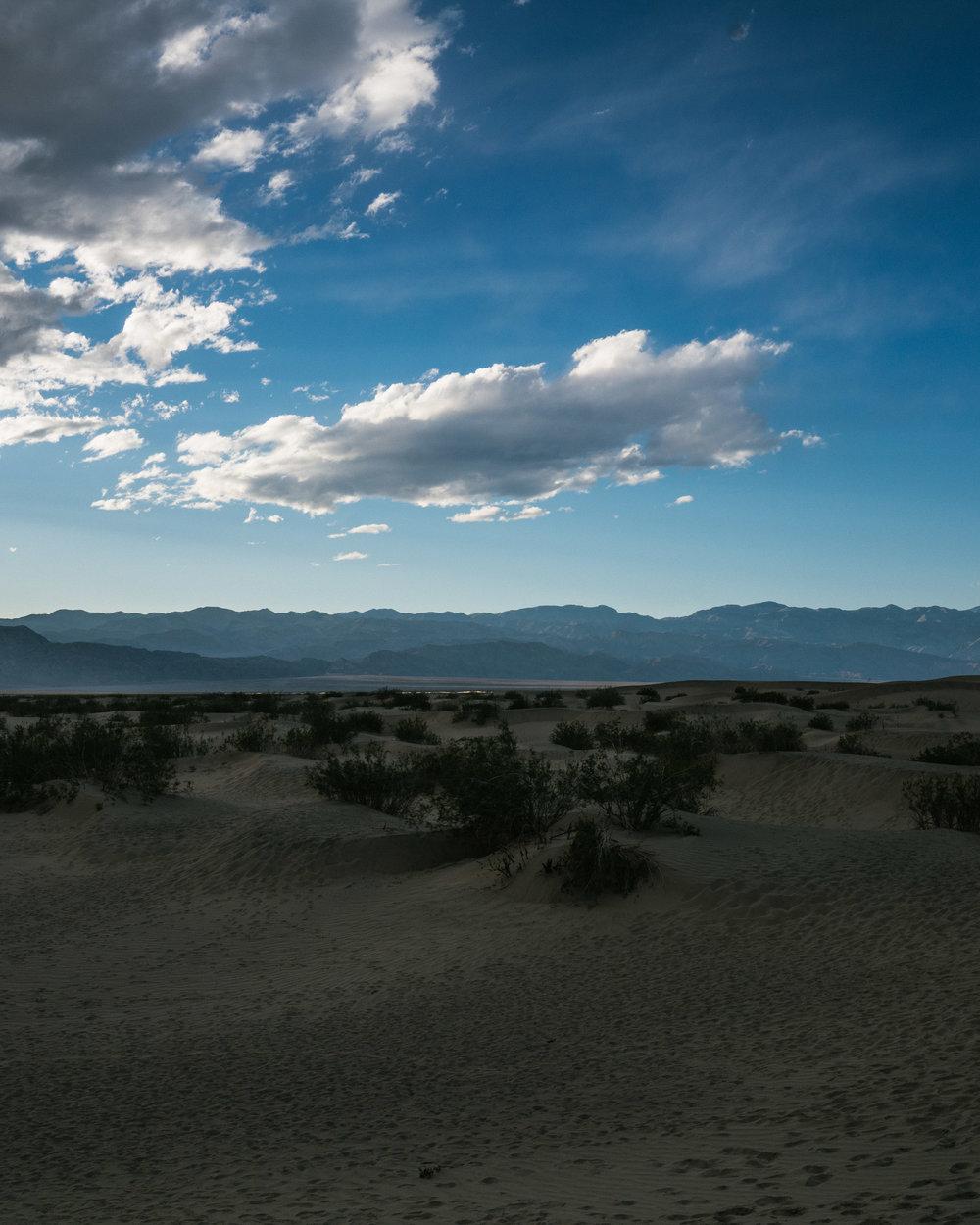 death-valley-311.jpg