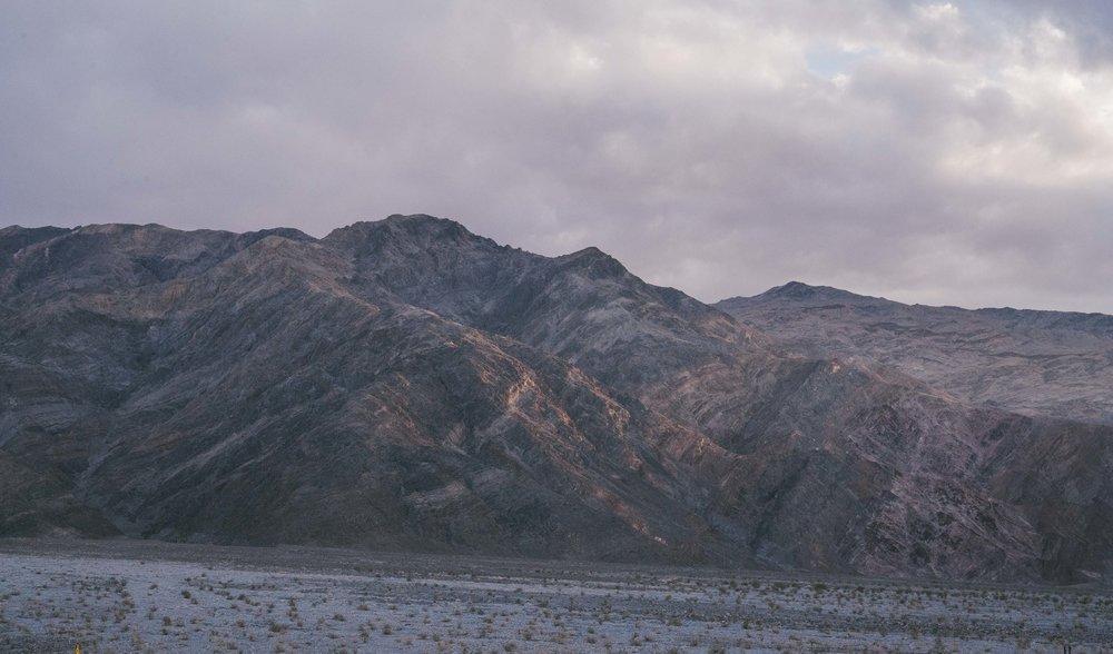 death-valley-323.jpg