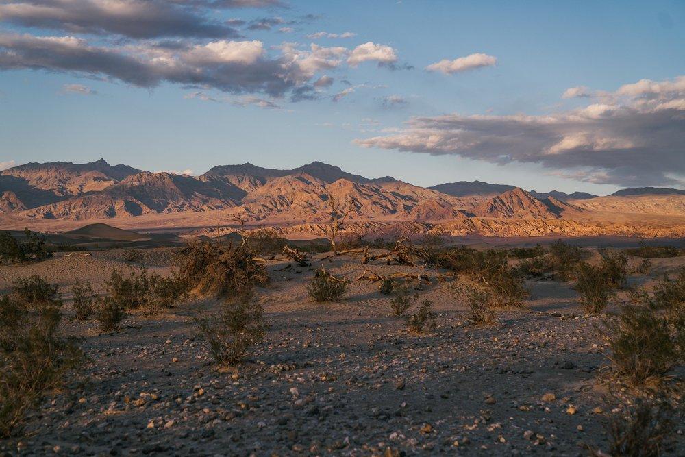 death-valley-324.jpg