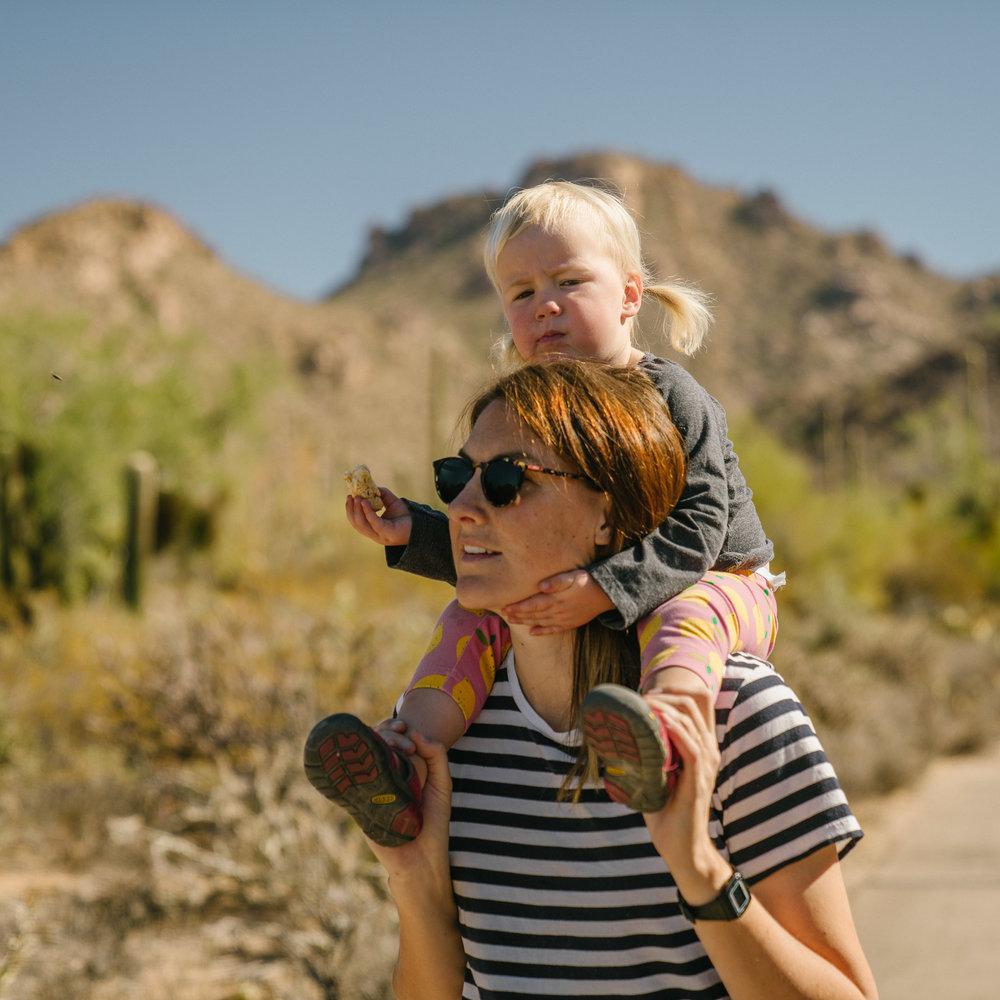 saguaro-11.jpg